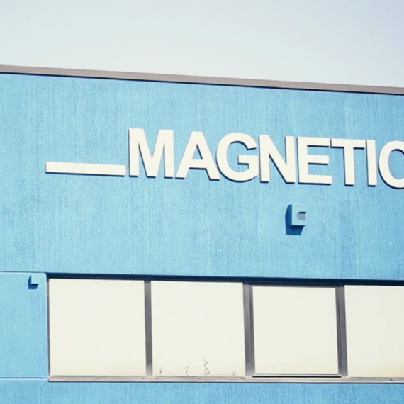 magnetica_image