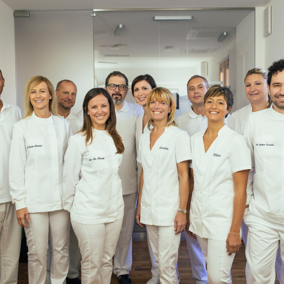 studio_dentistico_5